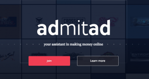 admitad CPA Network