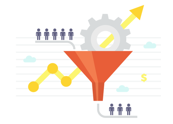how to generate leads online effectivelycreating an attractive lead generation form this is an important step in ensuring that possible leads do reach your inbox nowadays, it\u0027s really easy to