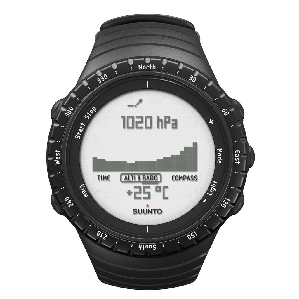 watch wrist skmei s sliver t outdoor digital fashion military men product waterproof led sports smartw watches shock climbing
