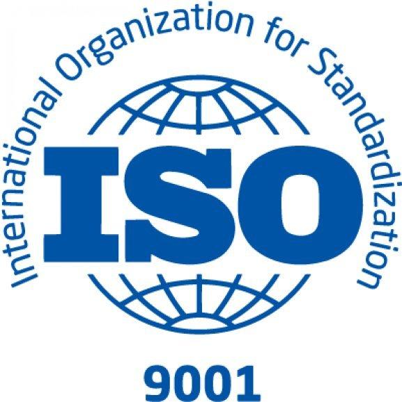 8 major principles of iso 9001
