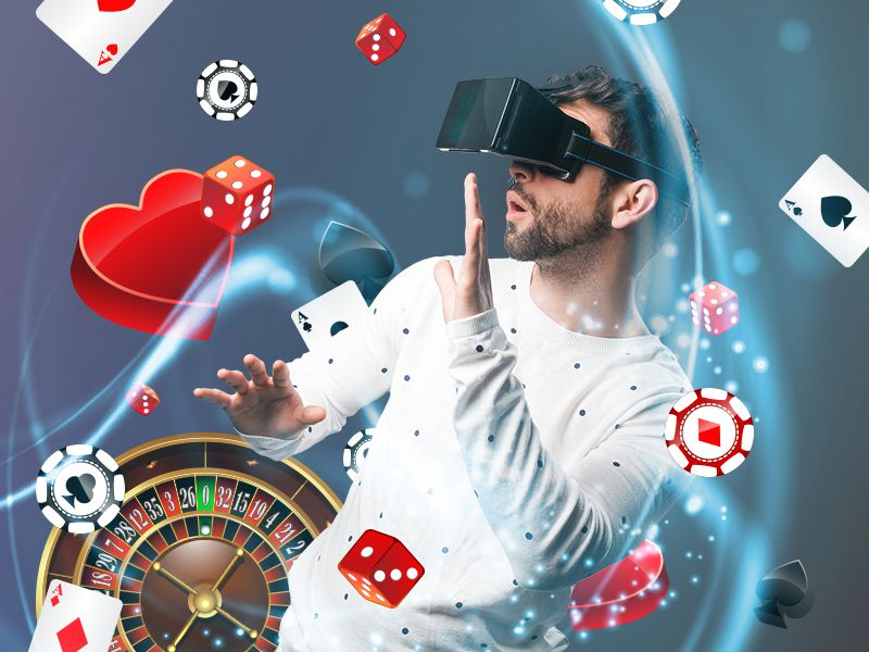 Image result for online casino games