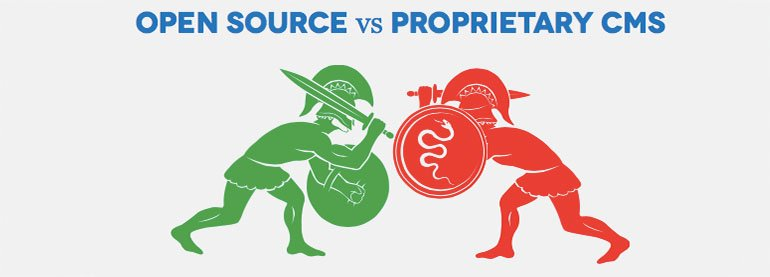 open source vs. proprietary software essay Open source vs proprietary software cs639 alonso miller july 20, 2011 1 abstract this comparison will allow one to analyze the strengths and weaknesses of proprietary systems versus open source operating systems proprietary systems are those that are created by companies to turn a profit on the .