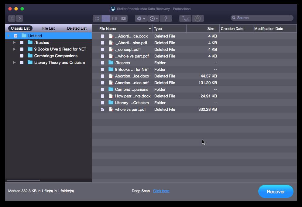 mac software full version free download