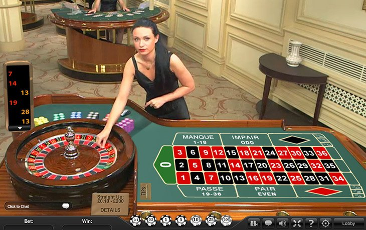 Image result for Play Live Casino Games