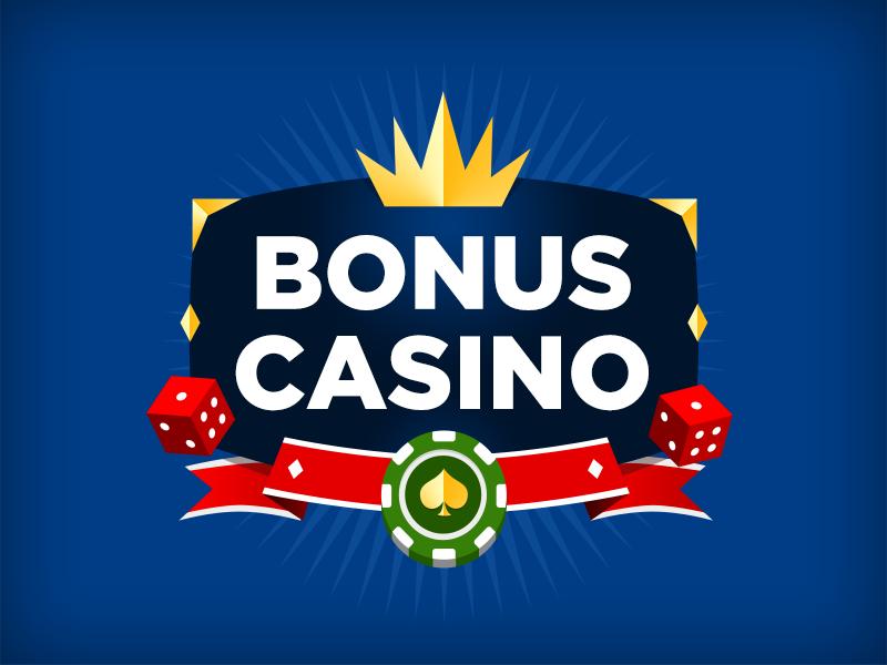 Johnny cash no deposit bonus