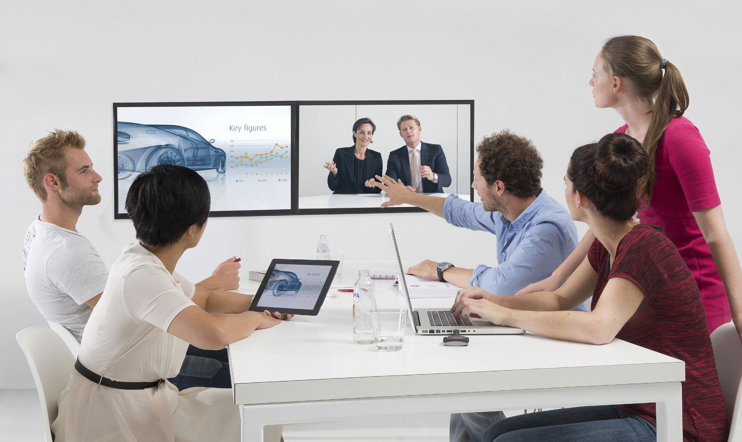 Image Result For Online Meeting Room Booking System Free