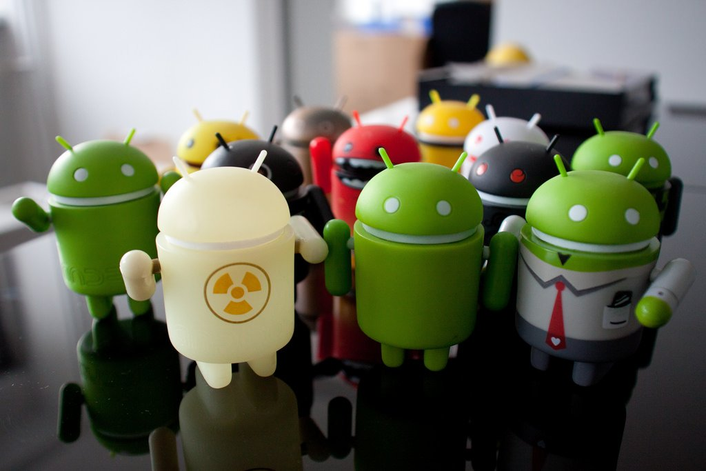 The Easiest Way To Recover Deleted Text Messages From Android