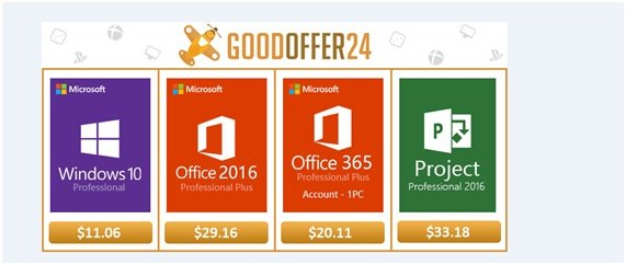 microsoft office 2016 professional windows