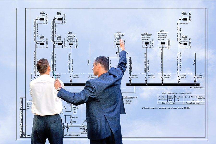 1 Engineering Manager 4 Highest Paid Engineering Jobs