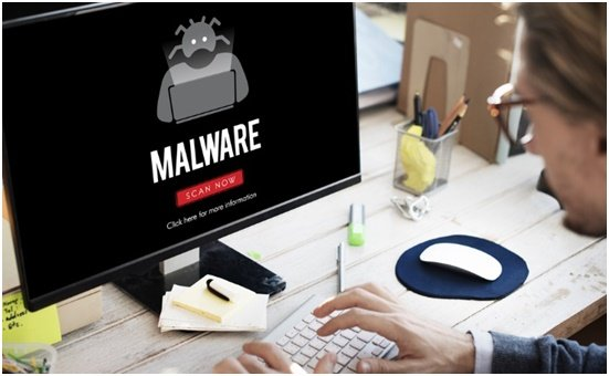 Rumored Buzz on Protection From Malware