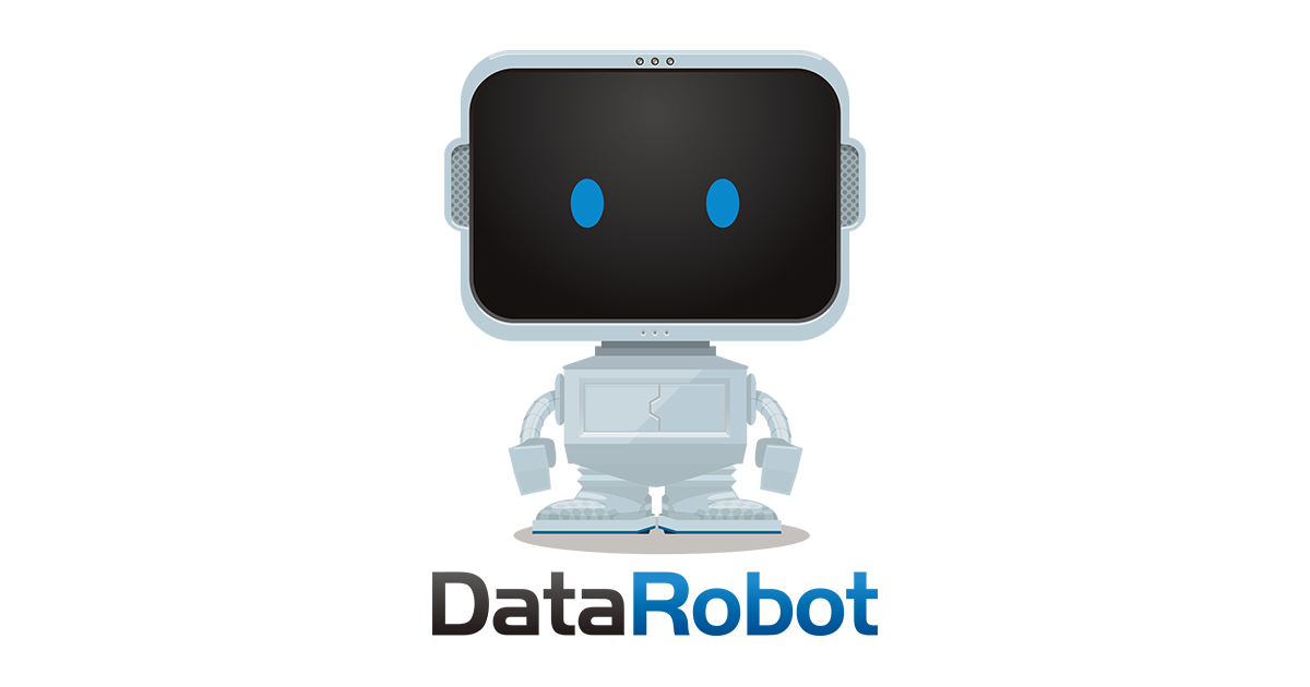 data science dream job