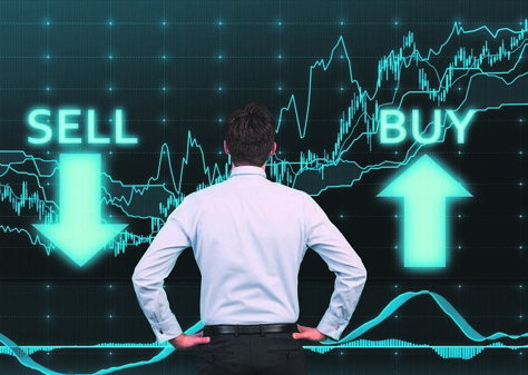 What Is Forex Trading Know The Basics