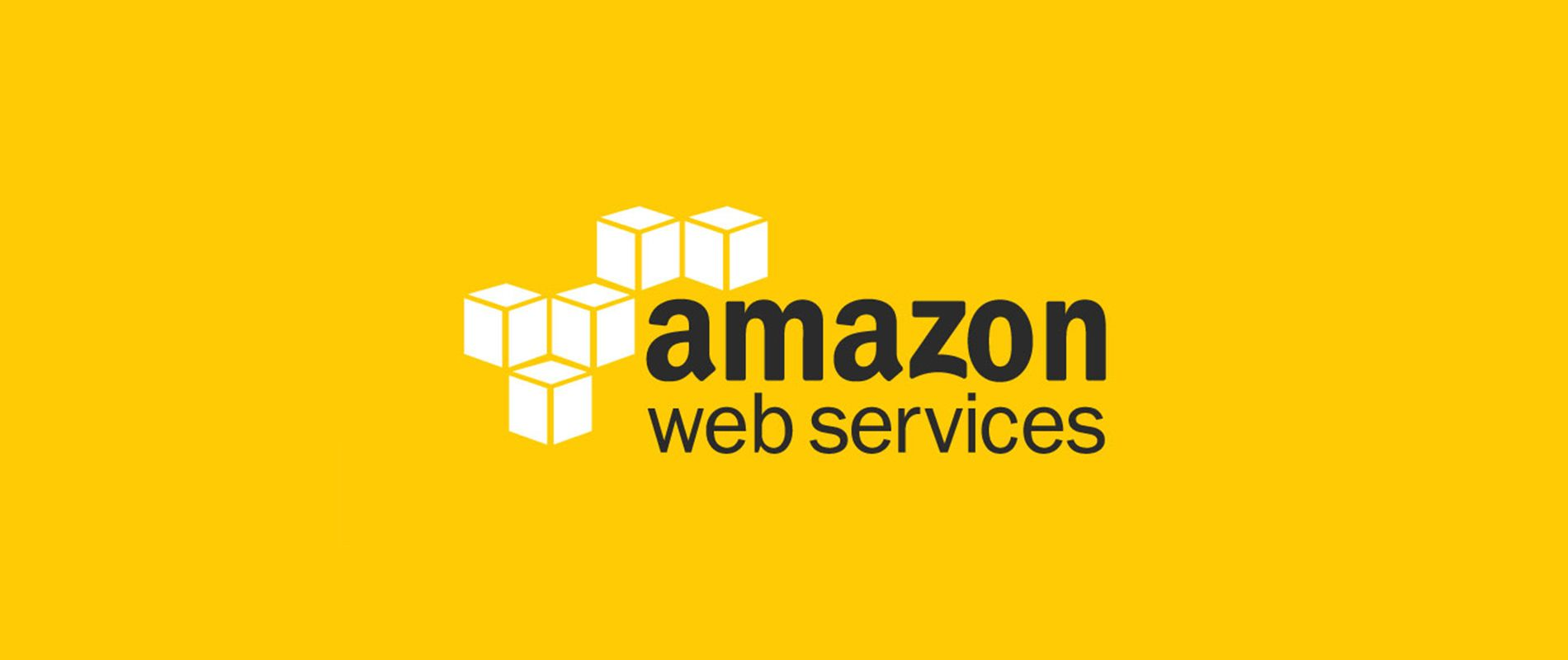 All You Need To Know About AWS Certification