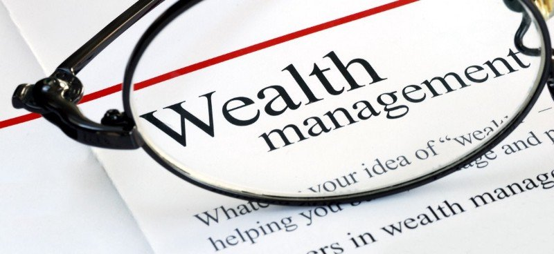 wealth mgmt