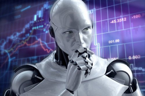 Forex Robot Reviews ROFX.net SCAM or NOT?