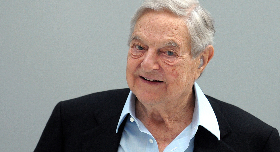 6 Most Famous Traders In The World