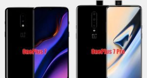 New OnePlus 7 Pro: What's New And Is It Worth Buying?