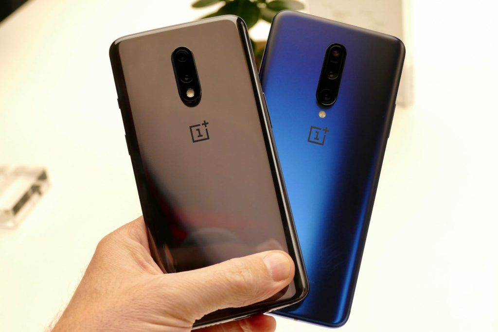 oneplus-7-and-7-pro