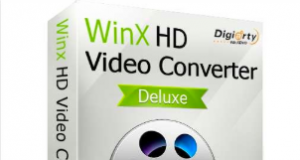 How to Convert 4K MOV Video to MP4 format - With lossless quality